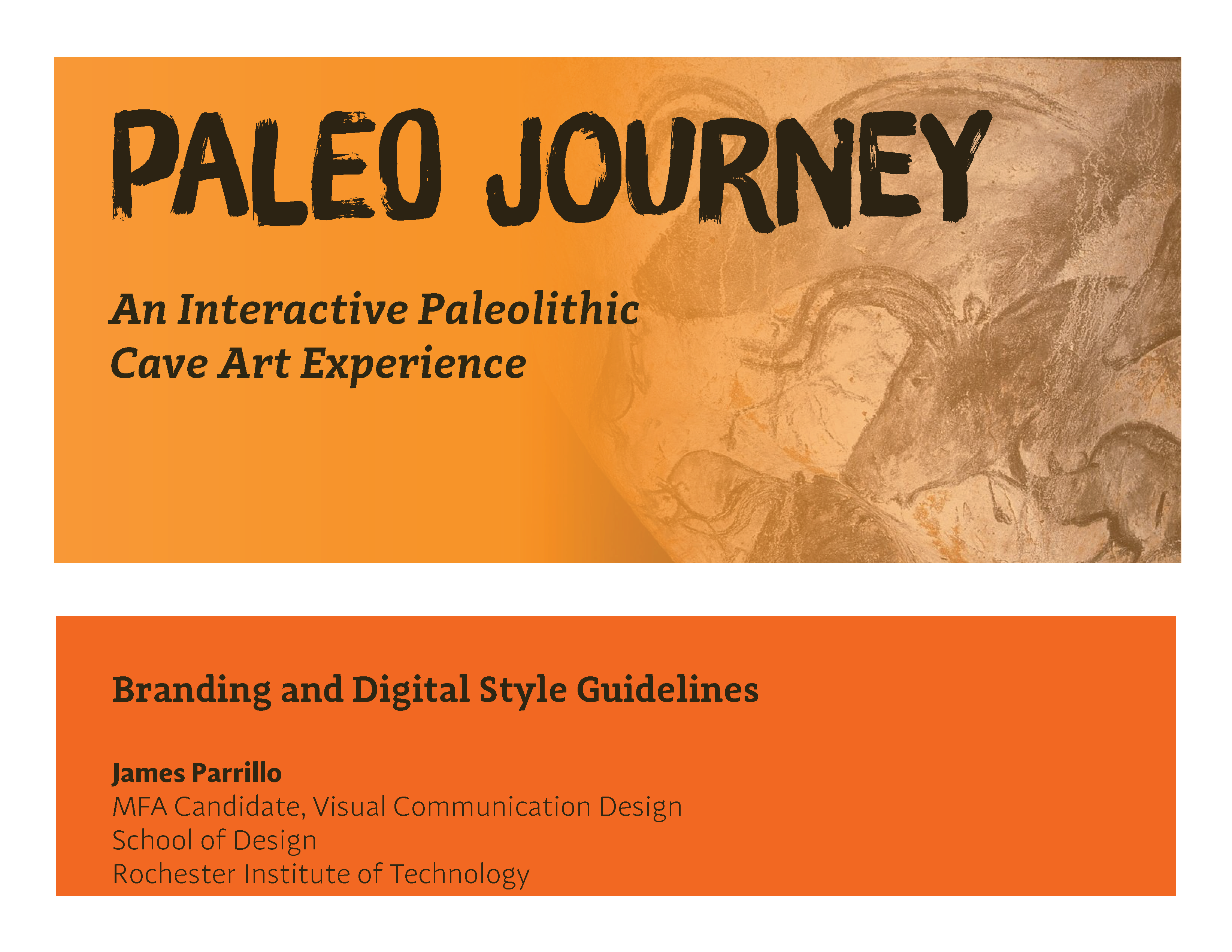 Paleo Journey_ An Interactive Paleolithic Cave Art Experience. Us_Page_62