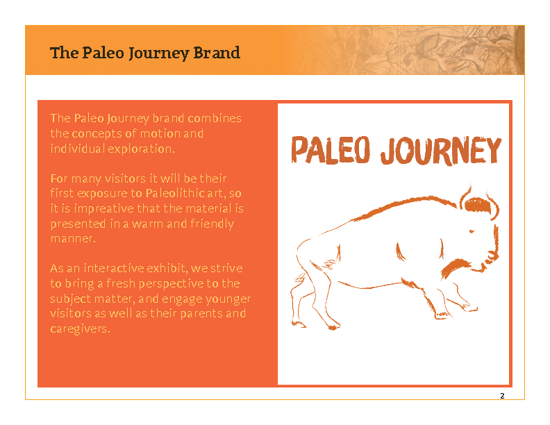 Paleo Journey_ An Interactive Paleolithic Cave Art Experience. Us_Page_65