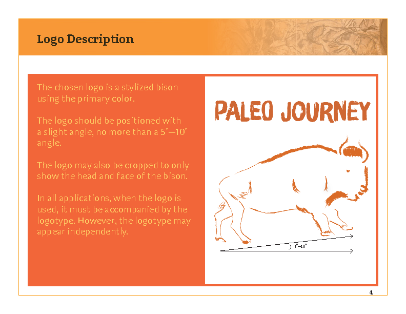 Paleo Journey_ An Interactive Paleolithic Cave Art Experience. Us_Page_67