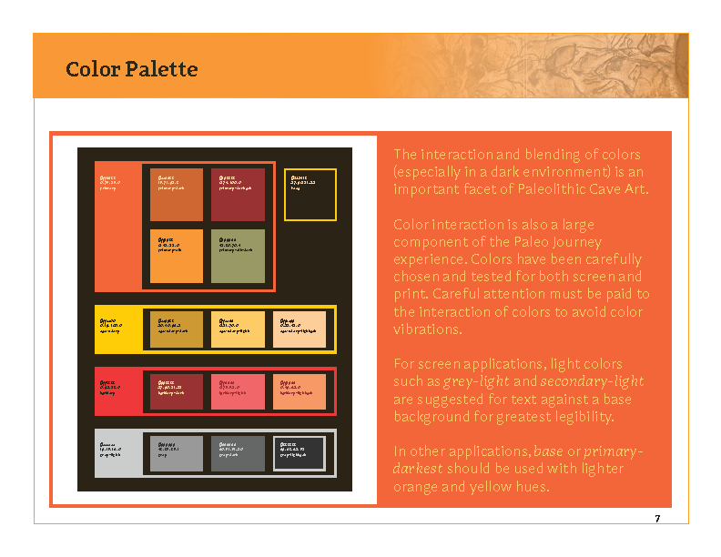 Paleo Journey_ An Interactive Paleolithic Cave Art Experience. Us_Page_70