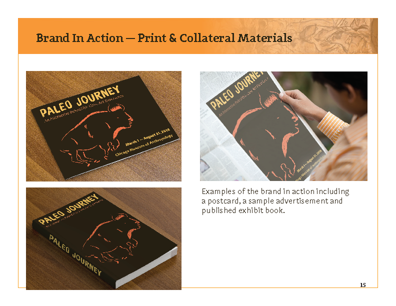 Paleo Journey_ An Interactive Paleolithic Cave Art Experience. Us_Page_78