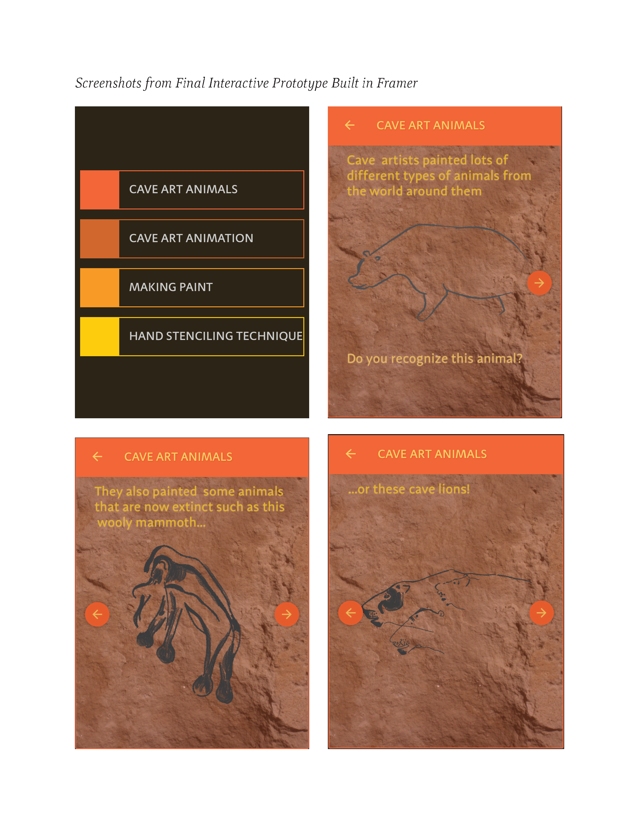 Paleo Journey_ An Interactive Paleolithic Cave Art Experience. Us_Page_86